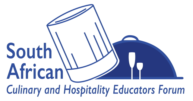 South African Culinary and Hospitality Educators Forum