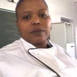 Zanele  Khanyile